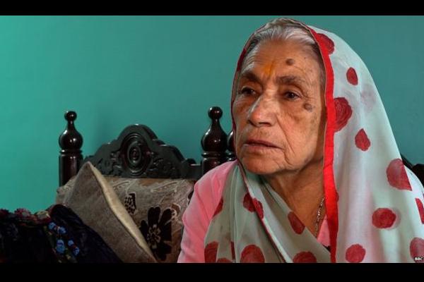 हिन्दू जो हिन्दुस्तान में अपनी पहचान छिपाने को मजबूर हैं