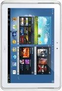 Samsung Galaxy Note 10.1 (N8000 / N8010) White