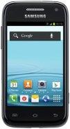 Samsung Galaxy Rush™ (Boost Mobile)