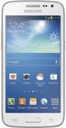 Samsung-Galaxy-Core-LTE-White