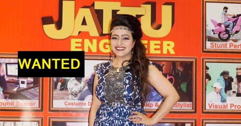 हनीप्रीत अब अब भाग नहीं सकती....नेपाल